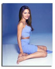 (SS3602950) Vanessa Marcil Movie Photo