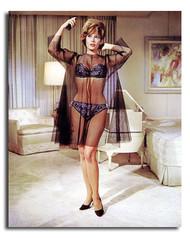 (SS3603756) Jill St. John Movie Photo