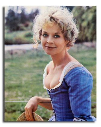 Ss3603886 Movie Picture Of Susannah York Buy Celebrity
