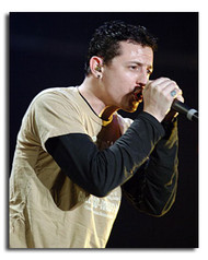 (SS3608332) Linkin Park Music Photo