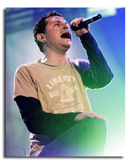 (SS3608345) Linkin Park Music Photo