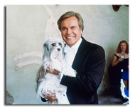 (SS3611049) Robert Wagner  Hart to Hart Television Photo