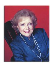 Betty White Movie Photo (SS3615625)