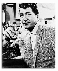 (SS2119325) Dean Martin Music Photo
