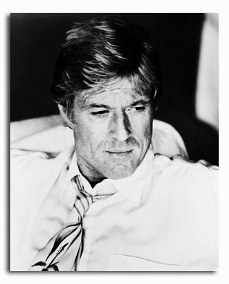 (SS2119663) Robert Redford  Indecent Proposal Movie Photo