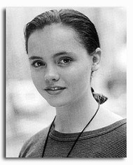 (SS2125110) Christina Ricci Movie Photo