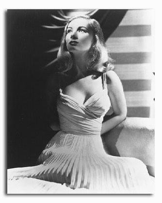(SS2151786) Veronica Lake Movie Photo
