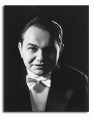 (SS2152137) Edward G. Robinson Movie Photo
