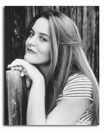 (SS2152267) Alicia Silverstone Movie Photo