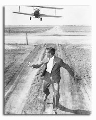 (SS2152995) Cary Grant  North by Northwest Movie Photo