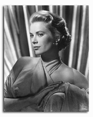 (SS2153164) Grace Kelly Movie Photo