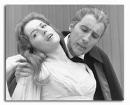 (SS2153281) Christopher Lee  Dracula: Prince of Darkness Movie Photo