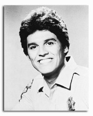 (SS2212301) Erik Estrada  CHiPs Movie Photo