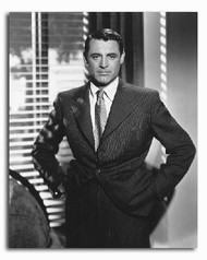 (SS2244697) Cary Grant Movie Photo
