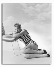 (SS2273687) Elizabeth Montgomery Movie Photo
