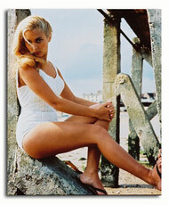 (SS2786927) Alexandra Bastedo Movie Photo