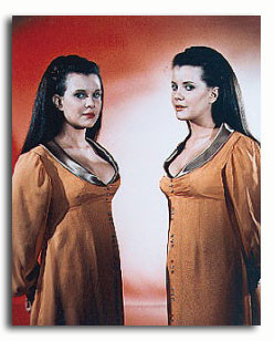 (SS2863237) Movie picture of Twins of Evil buy celebrity ...