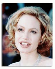 (SS3089034) Angelina Jolie Movie Photo