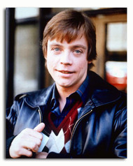 (SS3372538) Mark Hamill Movie Photo
