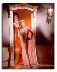 (SS3466801) Ursula Andress Movie Photo