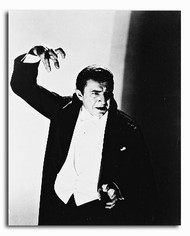 (SS2117115) Bela Lugosi  Dracula Movie Photo