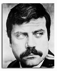 (SS2117531) Oliver Reed  Women in Love Movie Photo