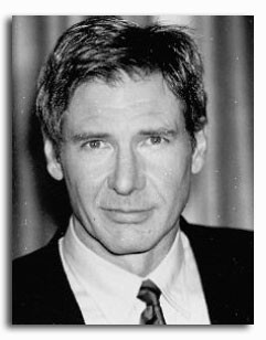 (SS2118662) Harrison Ford Movie Photo
