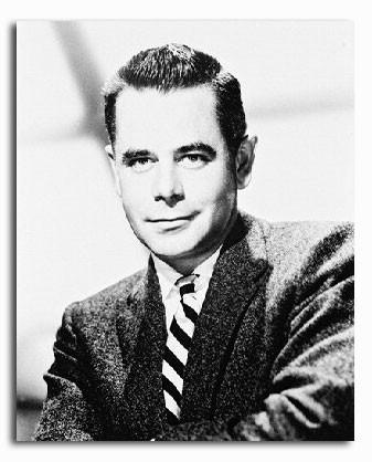 (SS2118675) Glenn Ford Movie Photo