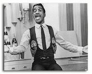(SS2120833) Sammy Davis Jr.  Robin and the 7 Hoods Music Photo
