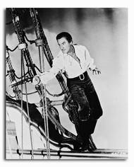 (SS2121093) Errol Flynn  Captain Blood Movie Photo