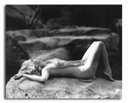 (SS2121275) Jean Harlow Movie Photo