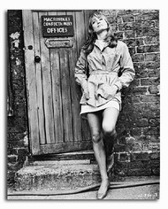 (SS2121496) Suzy Kendall  Up the Junction Movie Photo