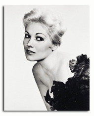 (SS2122016) Kim Novak Movie Photo