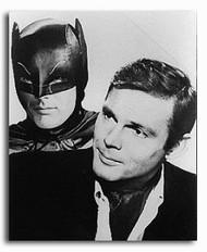 (SS2122939) Adam West  Batman Television Photo