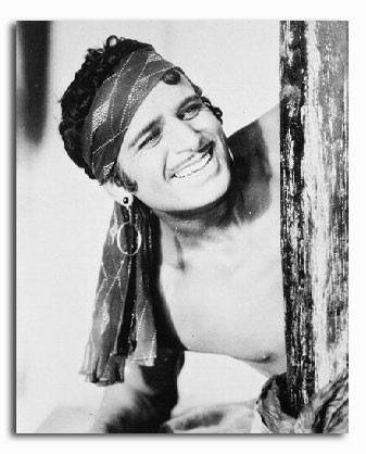 (SS2123667) Douglas Fairbanks  The Thief of Bagdad Movie Photo