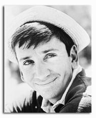 (SS2123901) Bob Denver  Gilligan's Island Television Photo