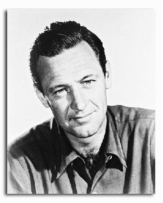 (SS2124083) William Holden Movie Photo