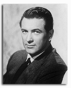 (SS2124122) Rock Hudson Music Photo