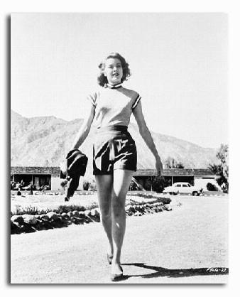 (SS2124265) Grace Kelly Movie Photo