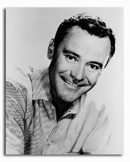 (SS2124460) Jack Lemmon Movie Photo
