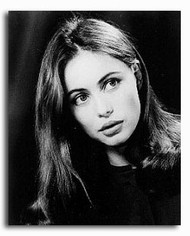 (SS2133040) Emmanuelle Beart Movie Photo