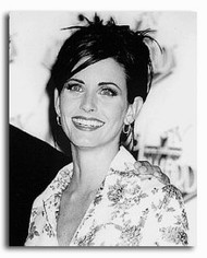 (SS2133274) Courteney Cox Movie Photo