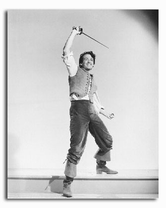 (SS2133495) Douglas Fairbanks Jr. Movie Photo