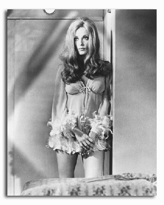 (SS2134262) Sharon Tate Movie Photo