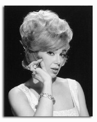 (SS2134470) Edie Adams Movie Photo