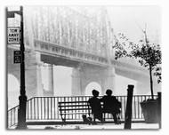 (SS2134483) Woody Allen  Manhattan Movie Photo