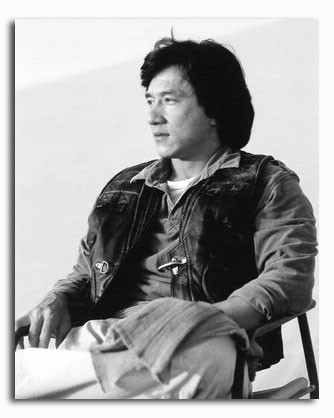 (SS2134795) Jackie Chan Movie Photo