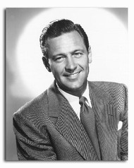 (SS2135289) William Holden Movie Photo