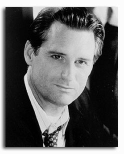 (SS2135705) Bill Pullman Movie Photo