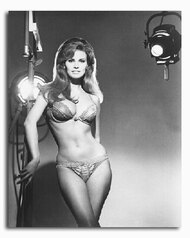 (SS2136173) Raquel Welch Movie Photo
